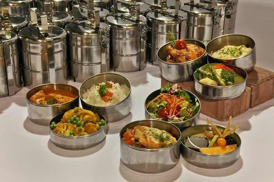 tiffin-service-students