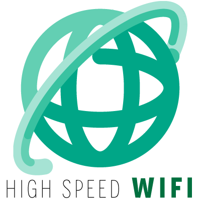 high-speed-wifi
