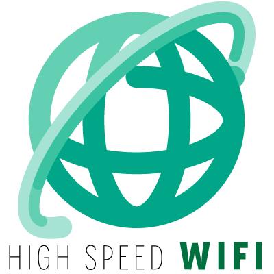 high-speed-wifi