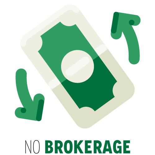 no-brokerage-pg-in-karol-bagh-cosyhomes